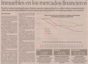 """Copia del post publicado en """"El Económico"""""""