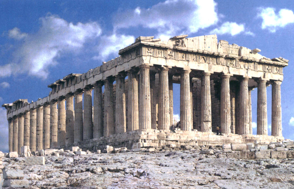 Crisis-S.XXI_Ruinas-griegas