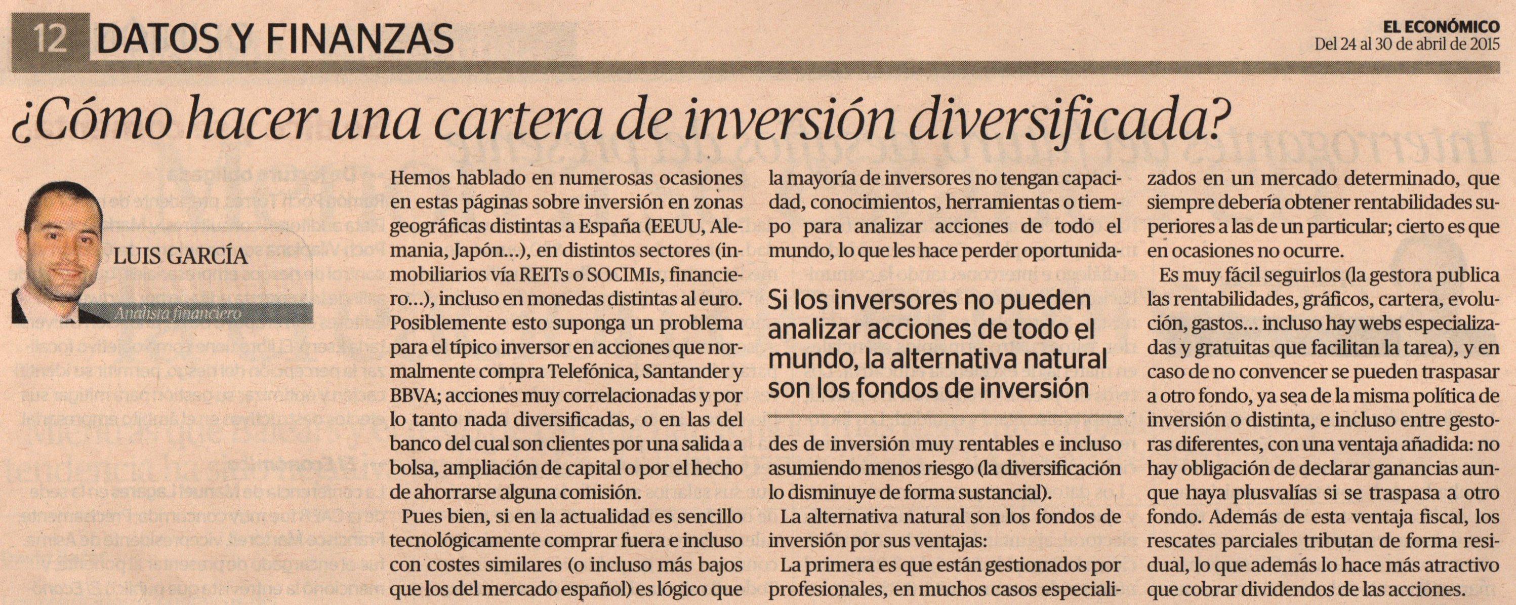 diversificacion003