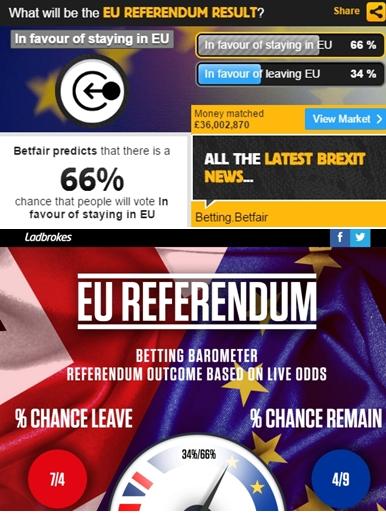 apuestas_brexit