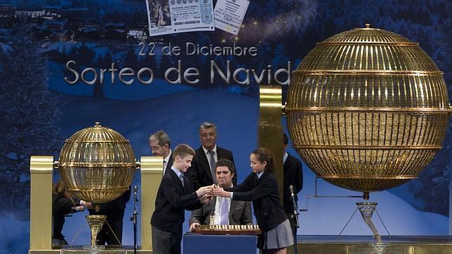 sorteo-loteria-navidad-644x362-644x362-1