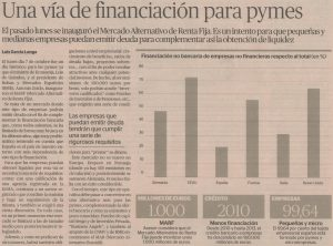 """Imagen de """"El Económico"""""""