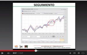 """Vídeo """"Claves para ahorrar vía Fondos de Inversión"""""""