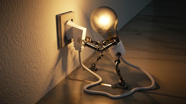 Ahorrar en energía