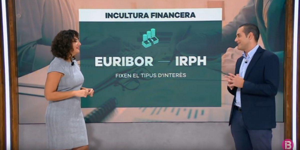 incultura financiera