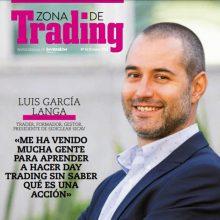 luis-garcia-langa-aulafinanzas