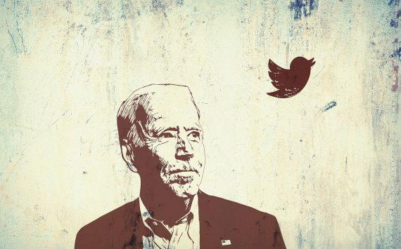Retos económicos de Joe Biden