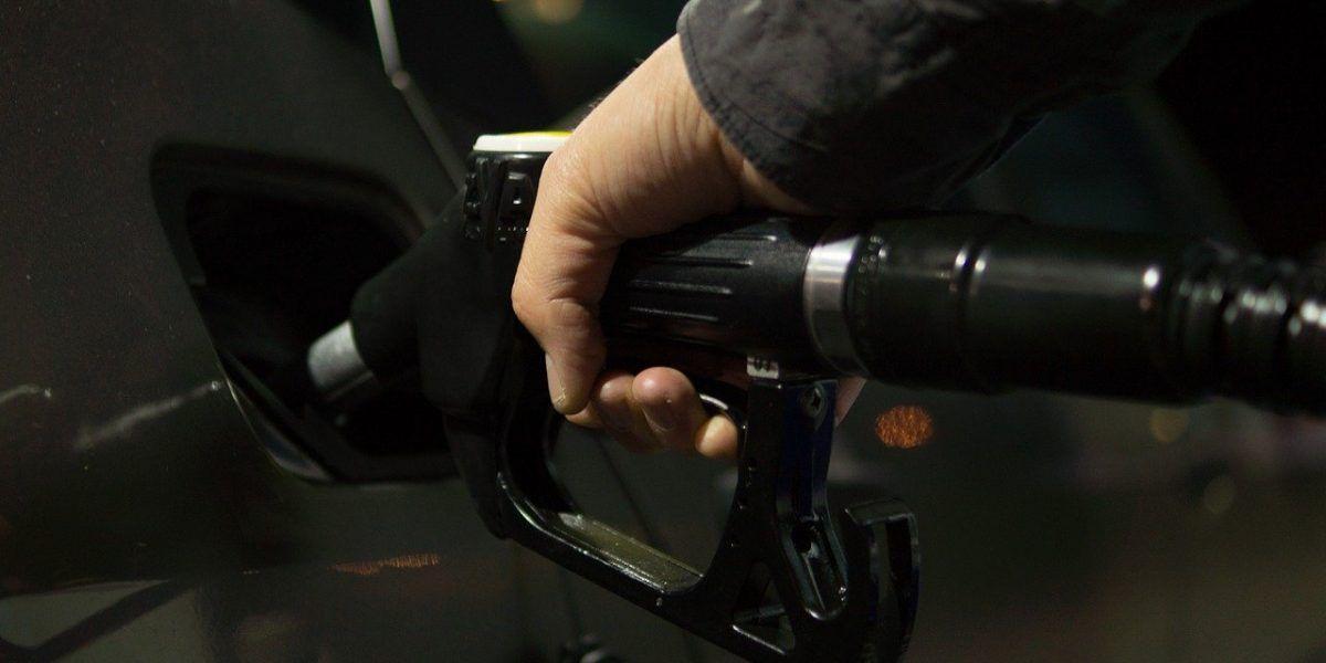 Inflación y petróleo